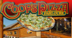 Coop's Pizza Parloure