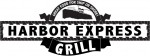 Harbor Express Grill, Gas & C-Store