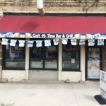 Quit-N-Time Bar & Grill