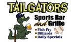 Tailgators Sports Bar & Grille