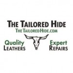 The Tailored Hide