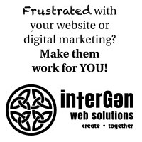 intergen web solutions