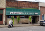 Augie's Bar & Grill