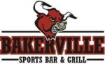 Bakerville Sports Bar & Grill
