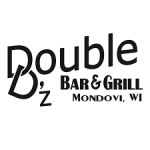 Double D'z Bar & Grill