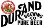 Durand Brewing Company