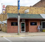 Gumby's Bar & Grill