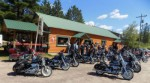 North Country's Hardwood Cafe