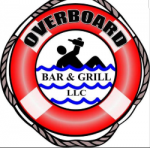 Overboard Bar & Grill