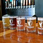 Pigeon River Brewery