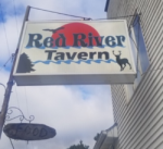 Red River Tavern