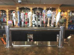Tanner's Tap & Grill