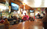 The Wright Place Bar & Grill